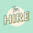 For Hire show