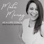 Make Money as a Life Coach show