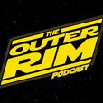 Outer Rim Podcast show