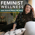 Feminist Wellness show