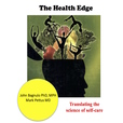 The Health Edge show