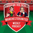 Manchester United Podcast - American Red Devils show