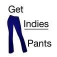 Get Indies Pants show