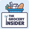 The Grocery Insider show