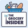 The FMCG Insider show