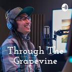 Through The Grapevine |  Wine & Hospitality  show