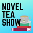 Novel Tea Show show