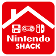 The Nintendo Shack show