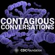 Contagious Conversations show