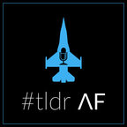 #tldrAF show