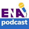 ENA Podcast show
