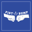 Fist Bump with Kristen Duke show
