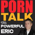 Porn Talk show