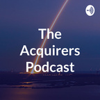 The Acquirers Podcast show