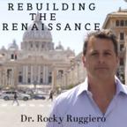 Rebuilding The Renaissance show