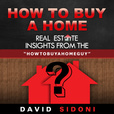 How to Buy a Home show