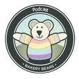 The Bakery Bears Show show