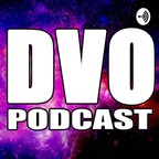 DVO Podcast show