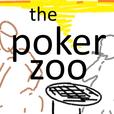 OOP: The Poker Zoo show