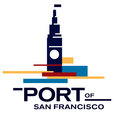 @SFPort Podcast show