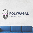 Polyvagal Podcast show