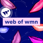 Web of WMN show
