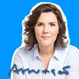 O Podcast da Assunção show