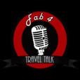 Fab4 Travel Talk show