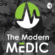 The Modern Medic show