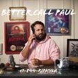 Better Call Paul - The Paul Ripke Podcast show