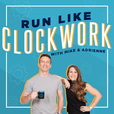 RUN LIKE CLOCKWORK: SMALL BUSINESS OPERATIONS show