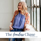 The Fearless Chase show