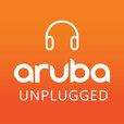 aruba unplugged show