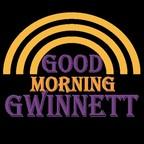 Good Morning Gwinnett Podcast show