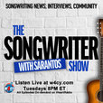 The Songwriter Show show