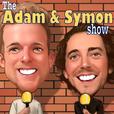 The Adam & Symon Show show
