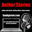 Author Stories - Author Interviews, Writing Advice, Book Reviews show