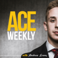 Ace Weekly show