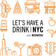 Make Yourself At Home [Bisnow Audio] show