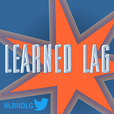 Learned Lag show