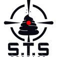 S.T.S Podcast show