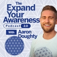 The Aaron Doughty Podcast show
