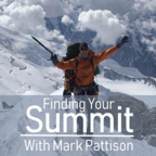 Finding Your Summit show