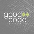 Good Code show