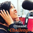 Tiny Climate Challenge show