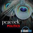 Peacock Politics show