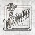 The Industrial Talk Podcast with Scott MacKenzie show