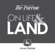 On Life and Land show