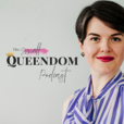 The Small Queendom Podcast show