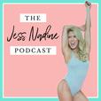 The Jess Nadine Podcast show